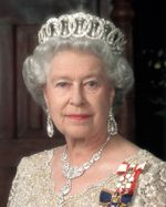 Queen Elizabeth II, Queen of New Zealand